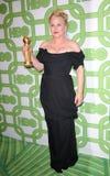 Patricia Arquette stock photos