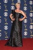 Patricia Arquette Stock Image