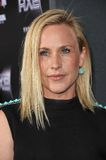 Patricia Arquette Royalty Free Stock Images