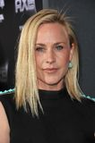 Patricia Arquette Stock Photography
