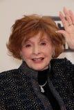 Patricia Barry Royalty Free Stock Photo