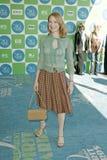 Patricia Clarkson Zdjęcie Stock
