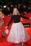 Patricia Clarkson attends the Opening Ceremony Stock Images