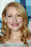 Patricia Clarkson. At the 2008 Film Independent's Spirit Awards. Santa Monica Pier, Santa Monica, CA. 02-23-08 Stock Images