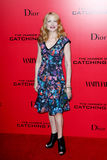 Patricia Clarkson. NEW YORK-NOV 20; Actress Patricia Clarkson attends The Hunger Games: Catching Fire special screening at AMC Lincoln Square Theater on November stock photos