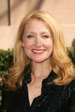 Patricia Clarkson. At the 58th Annual Creative Arts Emmy Awards. Shrine Auditorium, Los Angeles, CA. 08-19-06 royalty free stock image