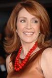 Patricia Heaton royalty free stock photo