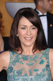Patricia Heaton Royalty Free Stock Photography