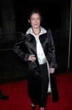 Patricia Heaton Royalty Free Stock Photos