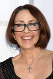 Patricia Heaton, Debbie Reynolds royalty free stock photography