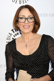 Patricia Heaton, Debbie Reynolds Royalty Free Stock Photos