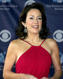 Patricia Heaton Royalty Free Stock Images