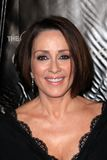 Patricia Heaton Fotos de Stock Royalty Free