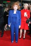 Patricia Jagodowy 'Leatherheads' premiera - Los Angeles, CA Zdjęcia Royalty Free