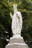 святой patrick Стоковое Изображение