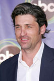 Patrick Dempsey Stock Photos
