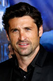 Patrick Dempsey Stock Images