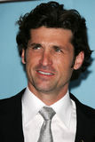 Patrick Dempsey Royalty Free Stock Photos