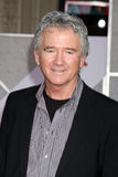 Patrick Duffy Royalty Free Stock Photography