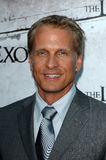 Patrick Fabian. At a Special Screening of The Last Exorcism, Arclight Theater, Hollywood, CA. 08-24-10 Stock Photos