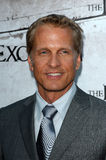 Patrick Fabian. At a Special Screening of The Last Exorcism, Arclight Theater, Hollywood, CA. 08-24-10 Stock Photo