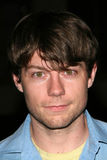 Patrick Fugit Stock Photo