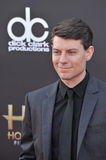 Patrick Fugit Royalty Free Stock Images