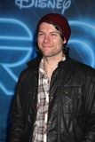 Patrick Fugit Stock Photography