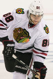 Patrick Kane Royalty Free Stock Photography