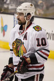 Patrick Sharp Stockbilder