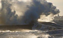 patrick storm Arkivfoton
