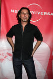 Patrick Tatopoulos Royalty Free Stock Image