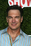 Patrick Warburton Stock Photos