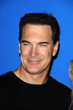 Patrick Warburton Royalty Free Stock Photography