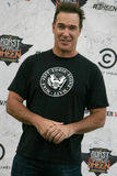 Patrick Warburton Images stock