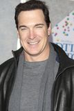 Patrick Warburton Royalty-vrije Stock Foto