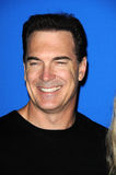 Patrick Warburton Photographie stock