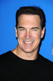Patrick Warburton Stock Photography