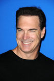 Patrick Warburton Royalty Free Stock Images
