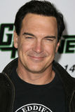 Patrick Warburton Stock Images