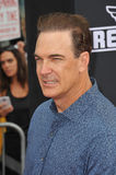Patrick Warburton Stock Photo