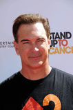 Patrick Warburton Royalty Free Stock Photo