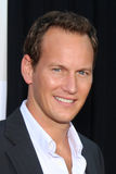 Patrick Wilson Stock Photos