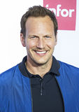 Patrick Wilson Royalty Free Stock Photos