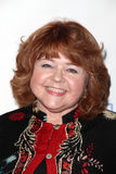 Patrika Darbo Stock Photography
