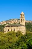 Patrimonio royalty free stock image
