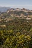 Patrimonio, Corse Haute, Corsica, Corsica superiore, Francia, Europa, isola Fotografia Stock