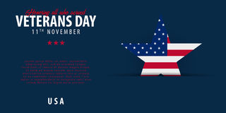 Patriot day background. September 11. We will never forget. Patriot day background. September 11. We will never forget Stock Photos