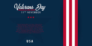 Patriot day background. September 11. We will never forget. Patriot day background. September 11. We will never forget Royalty Free Stock Photography