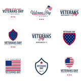 Patriot day emblems or logo. September 11. We will never forget. Patriot day emblems or logo. September 11. We will never forget Royalty Free Stock Photography